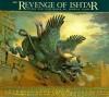 The Revenge of Ishtar - Ludmila Zeman