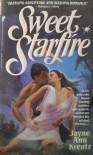 Sweet Starfire - Jayne Ann Krentz