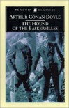 The Hound of the Baskervilles  - Christopher Frayling,  Arthur Conan Doyle