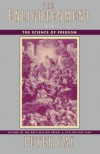 The Science of Freedom - Peter Gay, Michel Gay