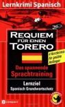 Requiem für einen Torero - Yolanda García Hernández, Mario Martín Gijón