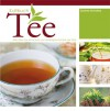 Kultbuch Tee: Alles über das einfachste und vielfältigste Getränk der Welt - Susanne Grüneklee