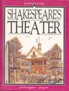 Shakespeare's Theater - Jacqueline Morley, John     James