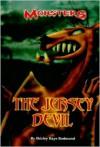 The Jersey Devil - Shirley Raye Redmond