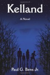 Kelland - Paul G. Bens Jr.