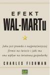 Efekt WAL-MARTu - Charles Fishman
