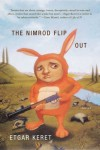 The Nimrod Flipout: Stories - Etgar Keret, Institute for Translation of Hebrew Literature