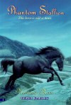 Mustang Moon - Terri Farley