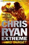 Chris Ryan Extreme: Hard Target - Chris Ryan