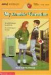 My Zombie Valentine - Dian Curtis Regan