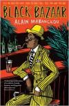 Black Bazaar - Sarah Ardizzone, Alain Mabanckou