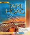 Keeping Company - Tami Hoag