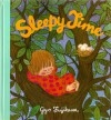 Sleepy Time - Gyo Fujikawa, Guyo Fujikawa