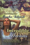 Incredible Dreams - Sandra Edwards