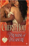 Promise of Pleasure - Cheryl Holt