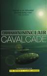 Cavalcade - Alison Sinclair