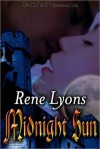 Midnight Sun - Rene Lyons