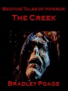 The Creek - Bradley Poage