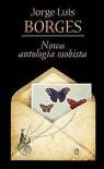 Nowa antologia osobista - Jorge Luis Borges