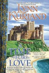 A Time for Love - Lynn Kurland