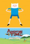 Adventure Time Mathematical Edition Vol. 1 - Ryan North