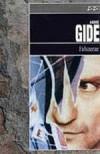Fałszerze - André Gide