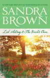 Led Astray & The Devil's Own: Led AstrayThe Devil's Own (Astray & Devil) - Sandra Brown