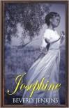 Josephine - Beverly Jenkins