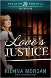 Love's Justice -