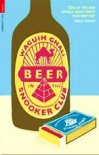 Beer in the Snooker Club - Waguih Ghali
