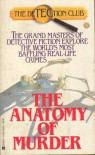 Anatomy Of Murder - Detection Club