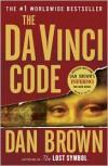 The Da Vinci Code -