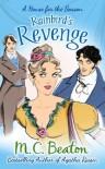 Rainbird's Revenge - M.C. Beaton