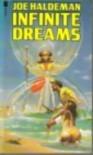 Infinite Dreams - Joe Haldeman