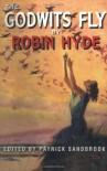 The Godwits Fly - Robin Hyde