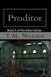 Proditor - T.M. Nielsen