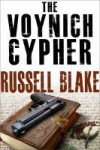 The Voynich Cypher - Russell Blake