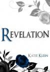 Revelation - Katie Klein