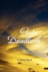 Gate Deadlock - Urania Sarri