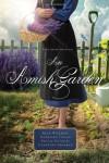 An Amish Garden - Beth Wiseman, Kathleen Fuller, Tricia Goyer, Vannetta Chapman