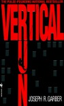 Vertical Run - Joseph R. Garber