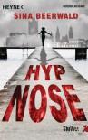 Hypnose - Sina Beerwald