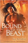 Bound to the Beast - Kay Berrisford