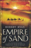 Empire Of Sand - Robert Ryan