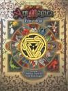 Ars Magica, Fifth Edition - Jonathan Tweet, Mark Rein-Hagen