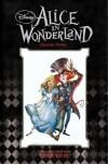Disney's Alice In Wonderland - Alessandro Ferrari