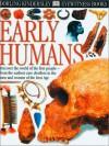 Early Humans ( DK Eyewitness Books) - DK