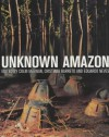 Unknown Amazon - Colin McEwan