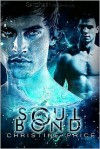 Soul Bond - Christine  Price