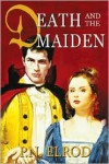 Death and the Maiden (Jonathan Barrett, Gentleman Vampire Series #2) - P. N. Elrod